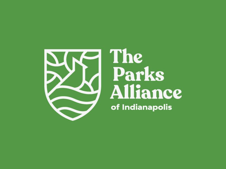 Introducing The Parks Alliance of Indianapolis