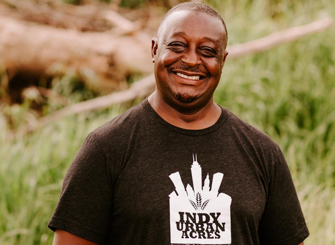 Martin Chikerema
